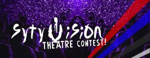 SytyVision Theatre Contest